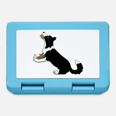 Obedience Obedience Fun - Lunchbox