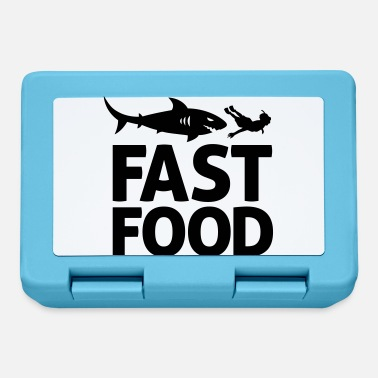 fast food - Lunchbox