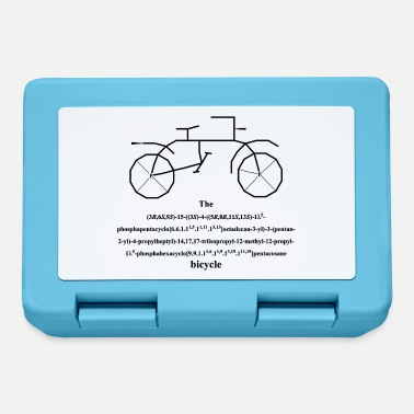 Bicycle Bicycle - bicycle - Lunchbox