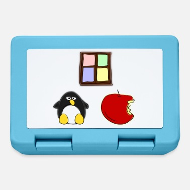 Windows Linux Apple Windows - Brotdose