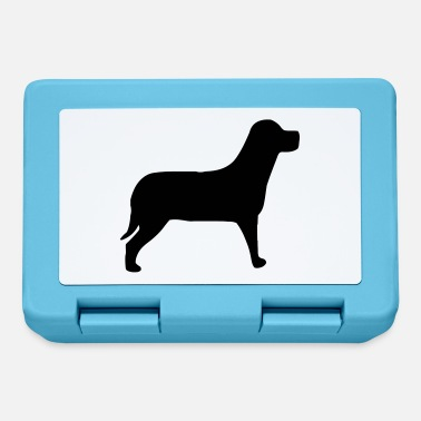 Ps Dog PS - Lunchbox