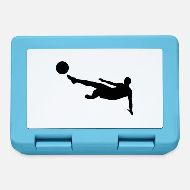 Bundesliga Football Bundesliga - Lunchbox