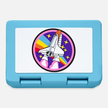Space Shuttle Space Shuttle - Lunchbox