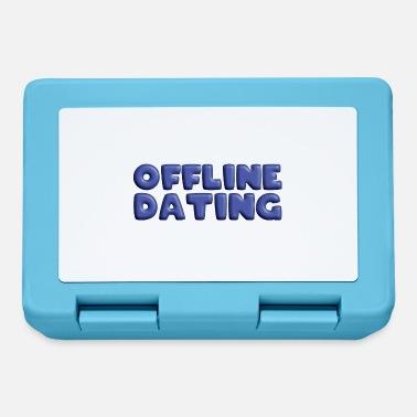 offline kennenlernen