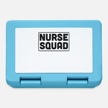 Group Nurse group - Lunchbox