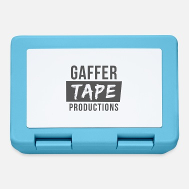 Tape Gaffer Tape Productions - Eväsrasia
