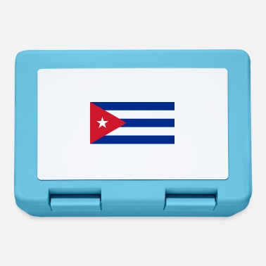 Republic Flag National flag of Cuba - Eväsrasia