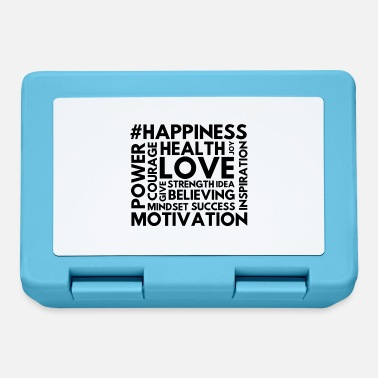 Happiness #happiness - Brotdose