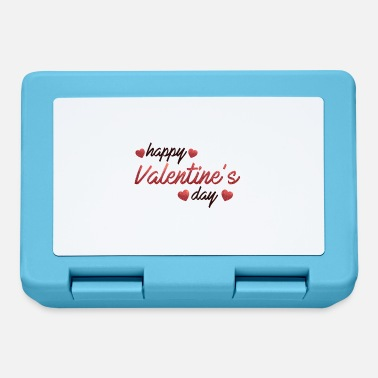 Valentines Day happy valentines day special love affaction quotes - Lunchbox