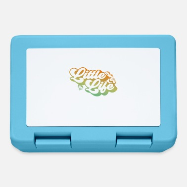 Thing Little things - Lunchbox
