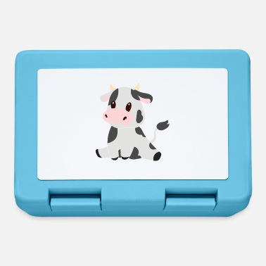 Sweet Cow Sweet cow - Lunchbox