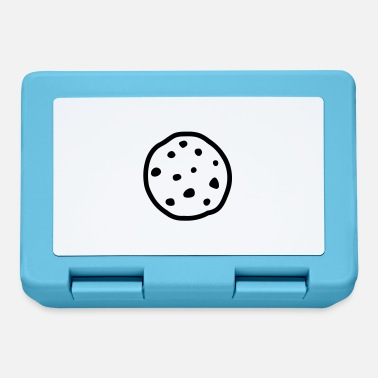Cookie Cookie - Lunchbox