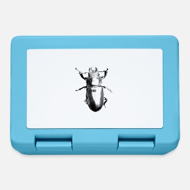 Bug bug - Lunchbox