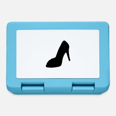 Highheels shoe - highheel - Lunchbox