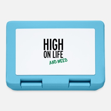 High High - Lunchbox