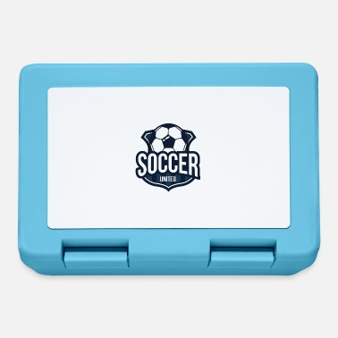 Football Club Football club - Lunchbox