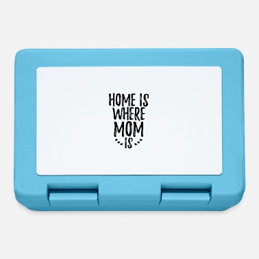 Mothers Day Mother's Day - Lunchbox