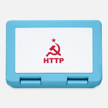 Urss http URSS - Lunch box