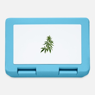 Hemp hemp - Lunchbox