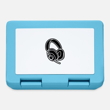 Audiophil Audiophile Headphones Music Player Beat Bass DJ - Eväsrasia