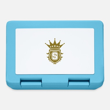 Cresta S Crest - Lunch box