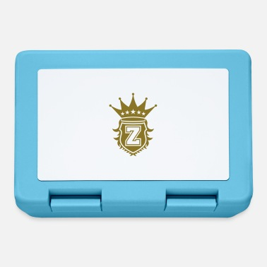 Cresta Z Crest - Lunch box