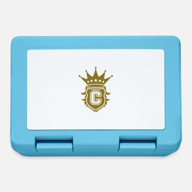 Cresta C Crest - Lunch box