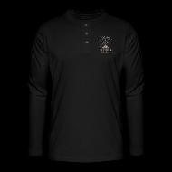 Koszulki z długim rękawem z motywem Informatyka – zamów  24Uhi