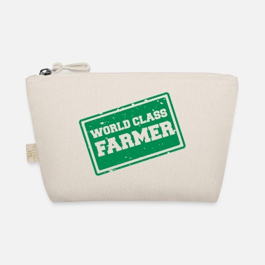 Farmer Farmer / Farmer / Farmer: World Class Farmer - The Wee Pouch