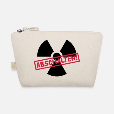 Castor Transport Nuclear power shutdown - The Wee Pouch