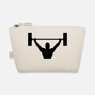 Body Building body building - The Wee Pouch