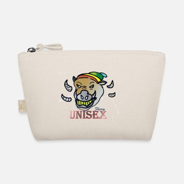 Unisex UNISEX - The Wee Pouch