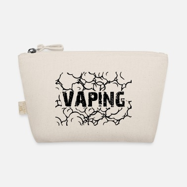 Vaping 3 - The Wee Pouch
