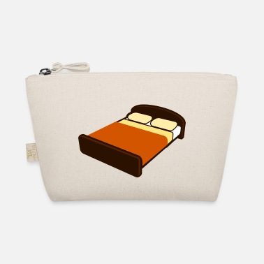 Bed bed - The Wee Pouch