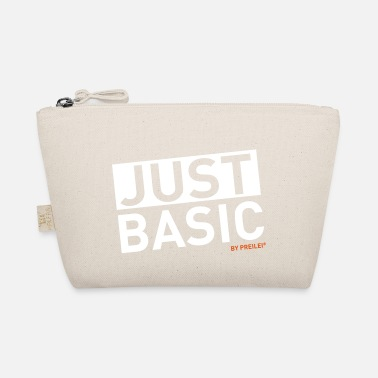 Just Just BASIC - Borsetta