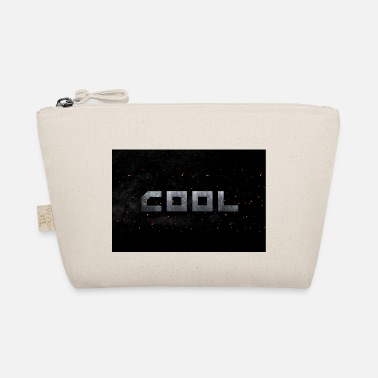 Cool COOL just COOL - The Wee Pouch