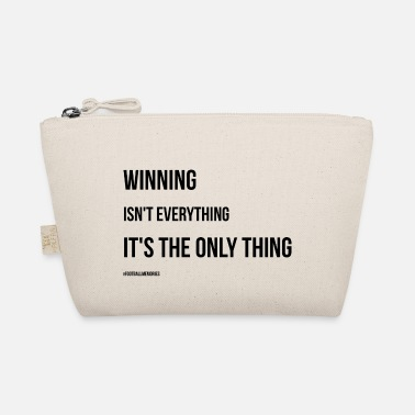 Quotation Football Victory Quotation - The Wee Pouch
