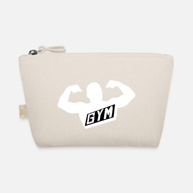 Gym Gym Gym Gym Fitness Gym Workout - The Wee Pouch