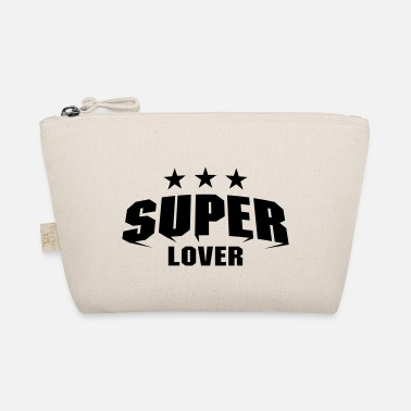 Spui Super Lover - The Wee Pouch