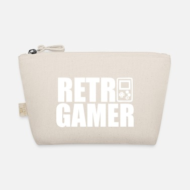 Retro Retro Gamer : Retro gaming - The Wee Pouch