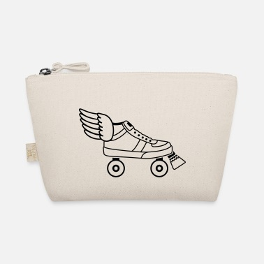 Skating rollschuhe__wings_coolf1 - The Wee Pouch