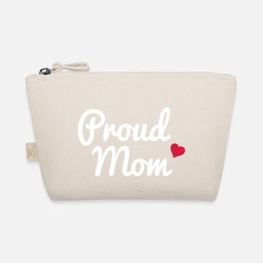 Proud Mom Proud Mom - The Wee Pouch