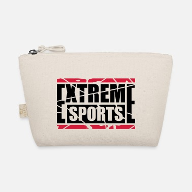 extreme_sports_ca2 - Trousse