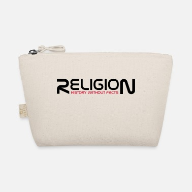 Religion religion - The Wee Pouch