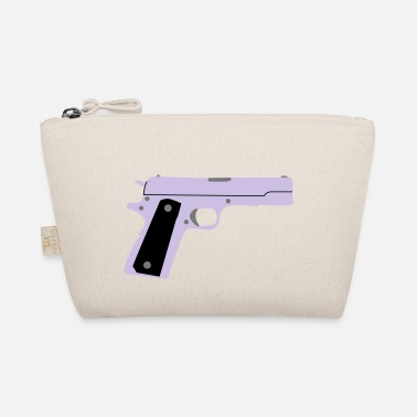 Pistols pistol - The Wee Pouch