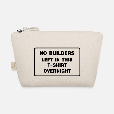 builders - The Wee Pouch
