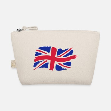 unionjackbrush - The Wee Pouch