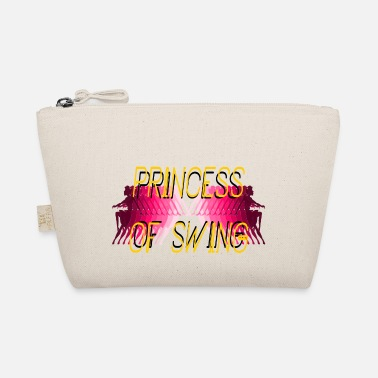 PRINCESS of SWING - The Wee Pouch