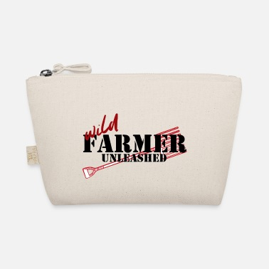 Farmer Farmer / Farmer / Farmer: Farmer Wild Unleashed - The Wee Pouch