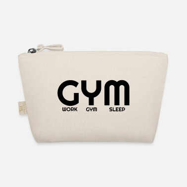 Gym Gym, Gymnasium, Gym workout, Gym hoodies, Gym - The Wee Pouch
